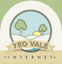 Yeo Vale Internet Home